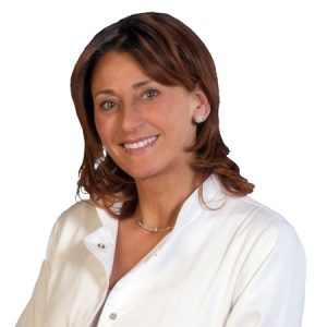 Letizia Lonia, apnee notturne a Vicenza